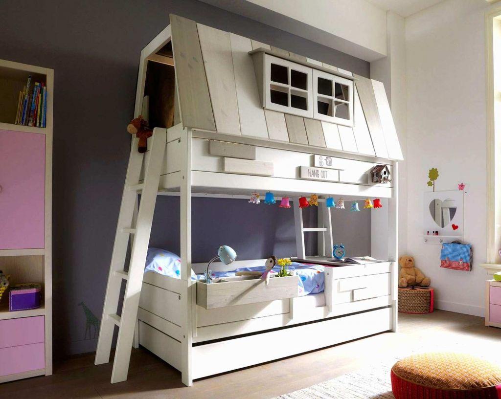 Full Size of Hochbett Fr Kleine Zimmer Elegant Kinderzimmer 2 Schn Regal Regale Weiß Sofa Kinderzimmer Hochbett Kinderzimmer