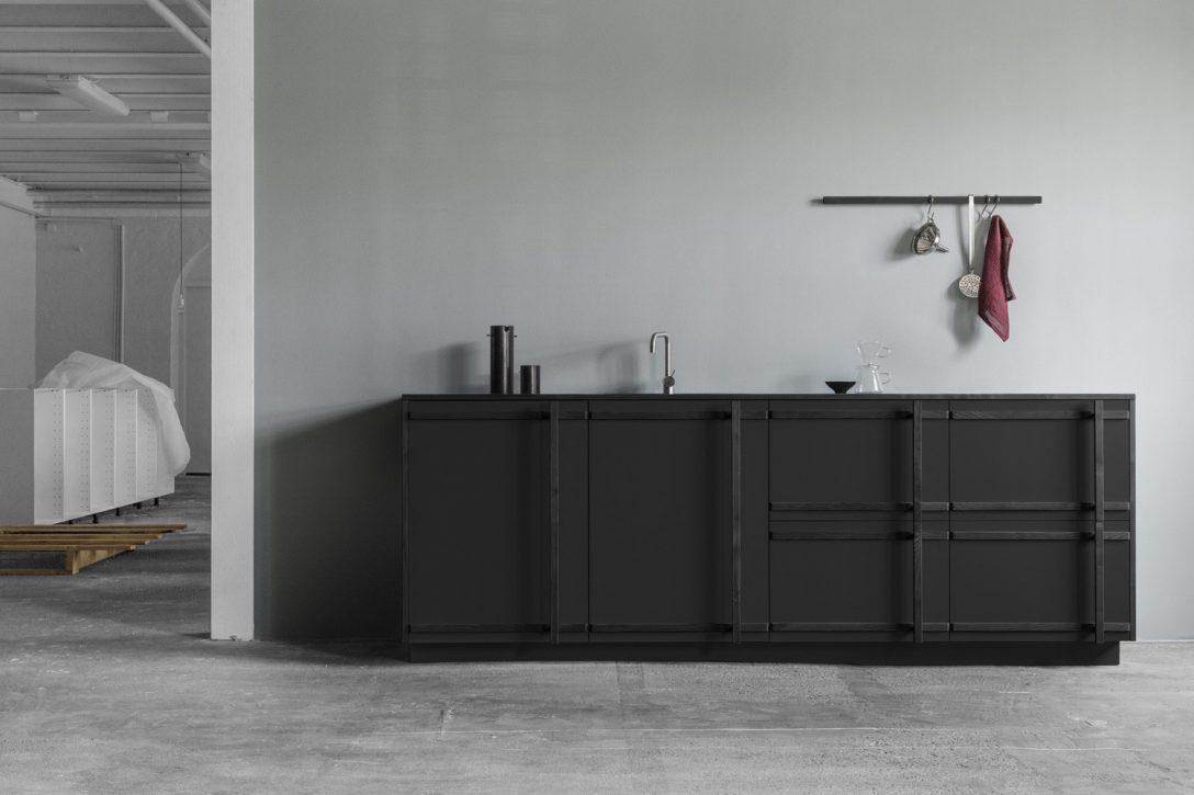 Large Size of Ikea Küche Grau Vorratsschrank Doppelblock Sofa 3 Sitzer Wellmann Segmüller Vorhang Kurzzeitmesser Müllschrank Edelstahlküche Gebraucht Auf Raten Wohnzimmer Ikea Küche Grau