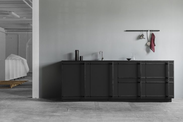 Medium Size of Ikea Küche Grau Vorratsschrank Doppelblock Sofa 3 Sitzer Wellmann Segmüller Vorhang Kurzzeitmesser Müllschrank Edelstahlküche Gebraucht Auf Raten Wohnzimmer Ikea Küche Grau