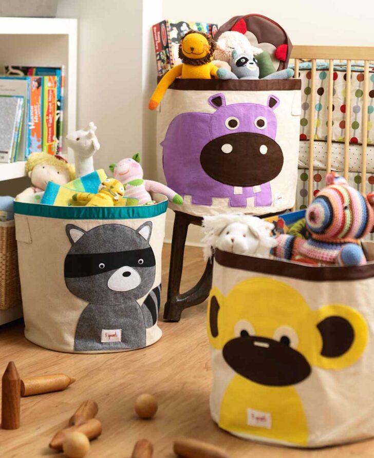 Medium Size of Kinderzimmer Aufbewahrung Aufbewahrungsboxen Aufbewahrungskorb Ikea Aufbewahrungssysteme Regal Gebraucht Gross Aufbewahrungssystem Ideen Lidl Spielzeug Blau Kinderzimmer Kinderzimmer Aufbewahrung