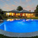 Kanimbia Homestead Self Isolate On 50 Acres Houses For Rent In Swimmingpool Garten Obi Fenster Immobilienmakler Baden Einbauküche Pool Im Bauen Whirlpool Wohnzimmer Obi Pool