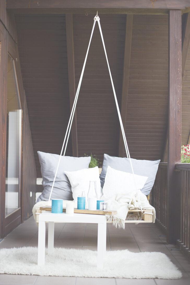 Medium Size of Selbstgemachtes Paletten Schaukel Kreativliebe Regal Kinderzimmer Weiß Sofa Für Garten Kinderschaukel Regale Schaukelstuhl Kinderzimmer Schaukel Kinderzimmer