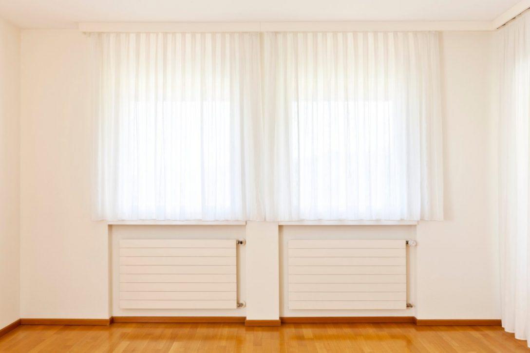 Large Size of Kurze Gardinen Wohnzimmer Für Küche Fenster Die Schlafzimmer Scheibengardinen Wohnzimmer Kurze Gardinen