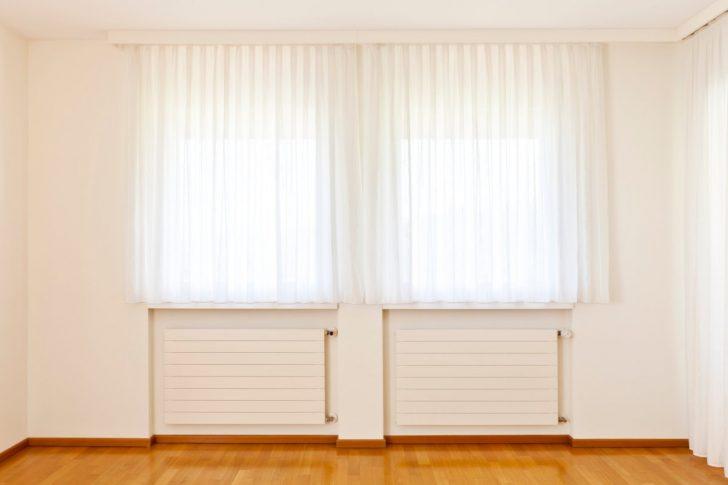 Medium Size of Kurze Gardinen Wohnzimmer Für Küche Fenster Die Schlafzimmer Scheibengardinen Wohnzimmer Kurze Gardinen