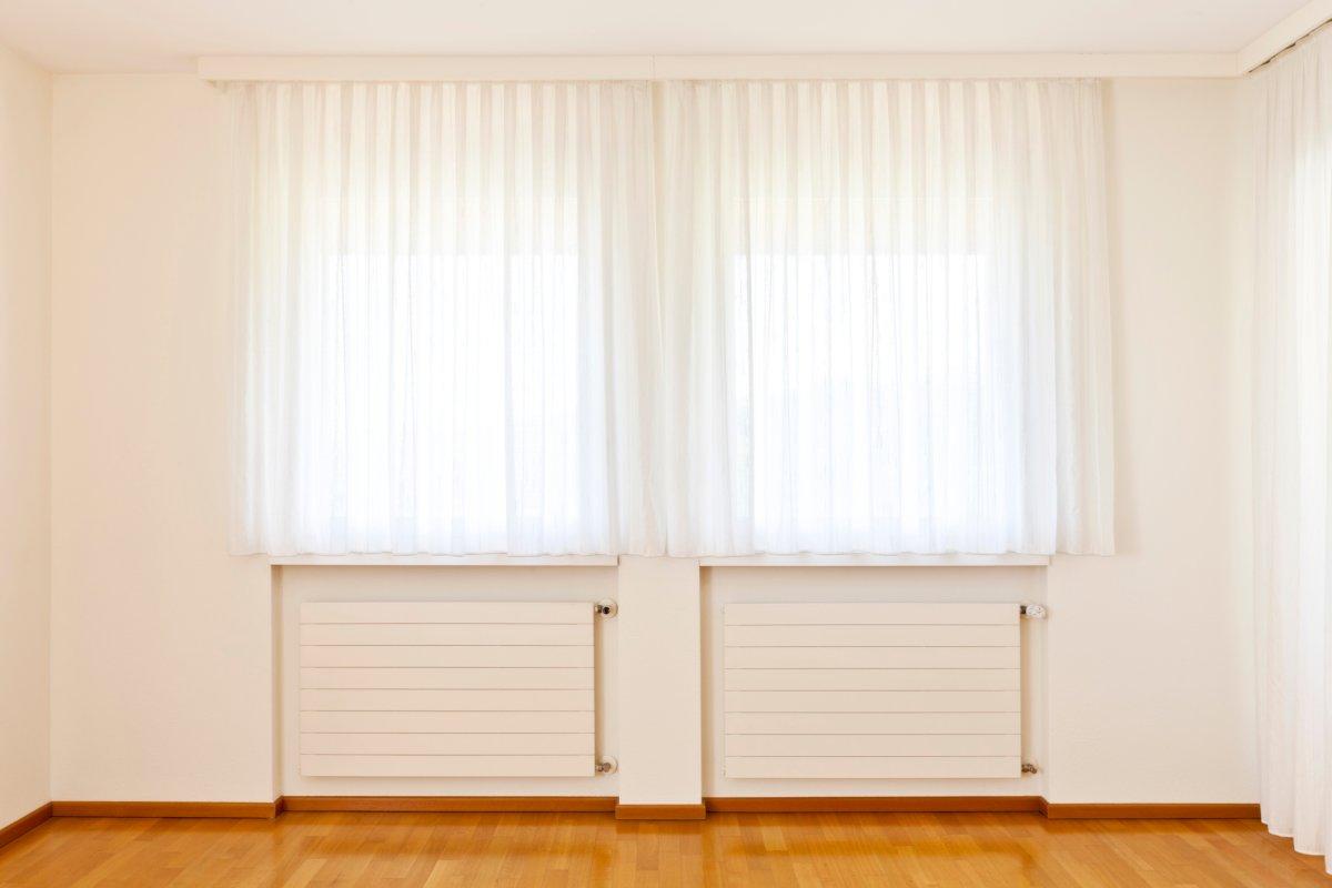 Full Size of Kurze Gardinen Wohnzimmer Für Küche Fenster Die Schlafzimmer Scheibengardinen Wohnzimmer Kurze Gardinen