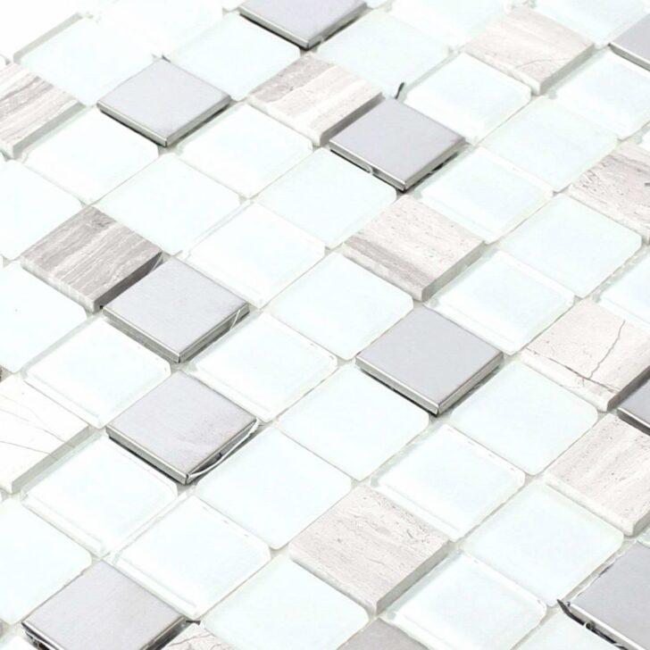 Medium Size of Küchenwand Glasbild Fr Badezimmer Das Beste Von Selbstklebende Fliesen Wohnzimmer Küchenwand