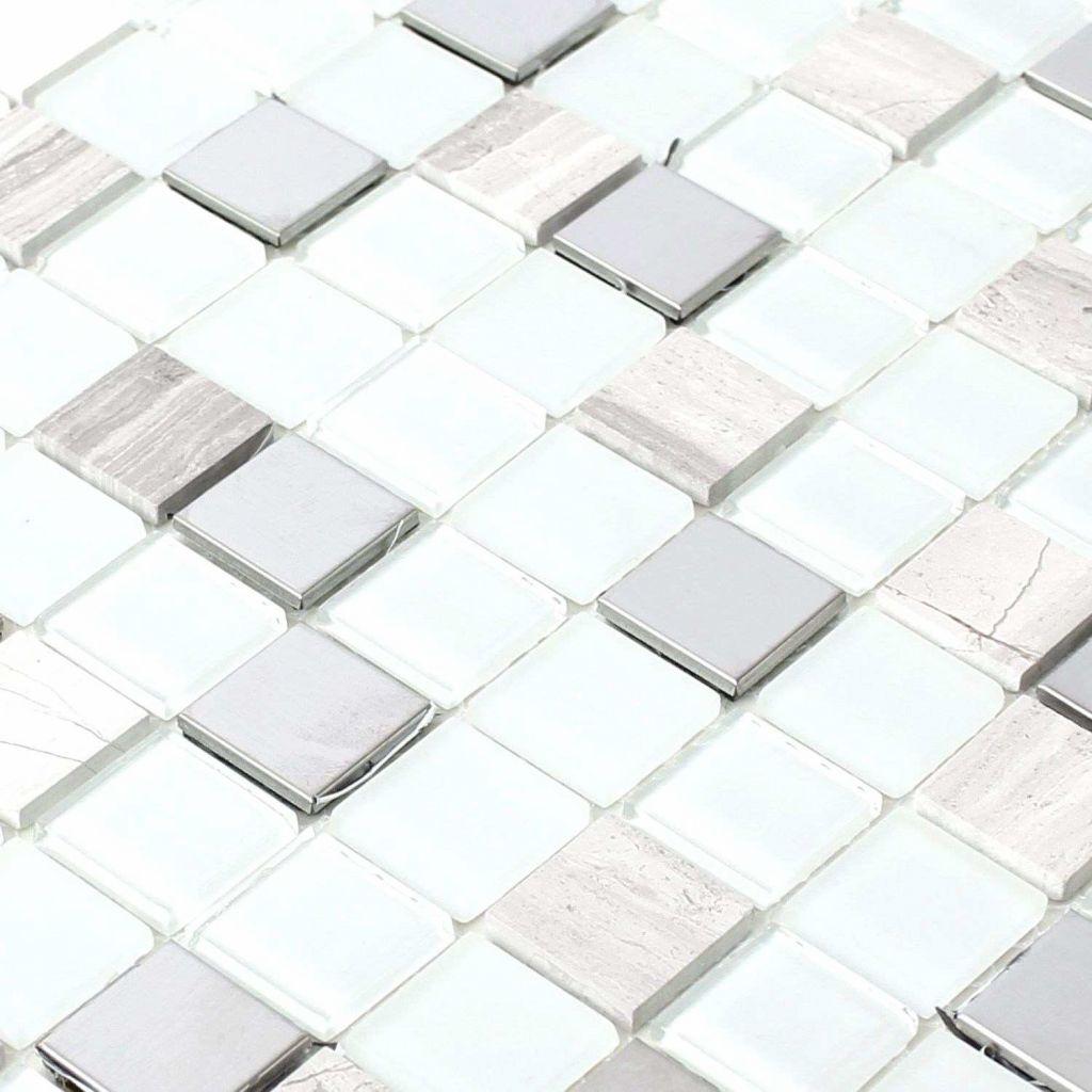 Full Size of Küchenwand Glasbild Fr Badezimmer Das Beste Von Selbstklebende Fliesen Wohnzimmer Küchenwand