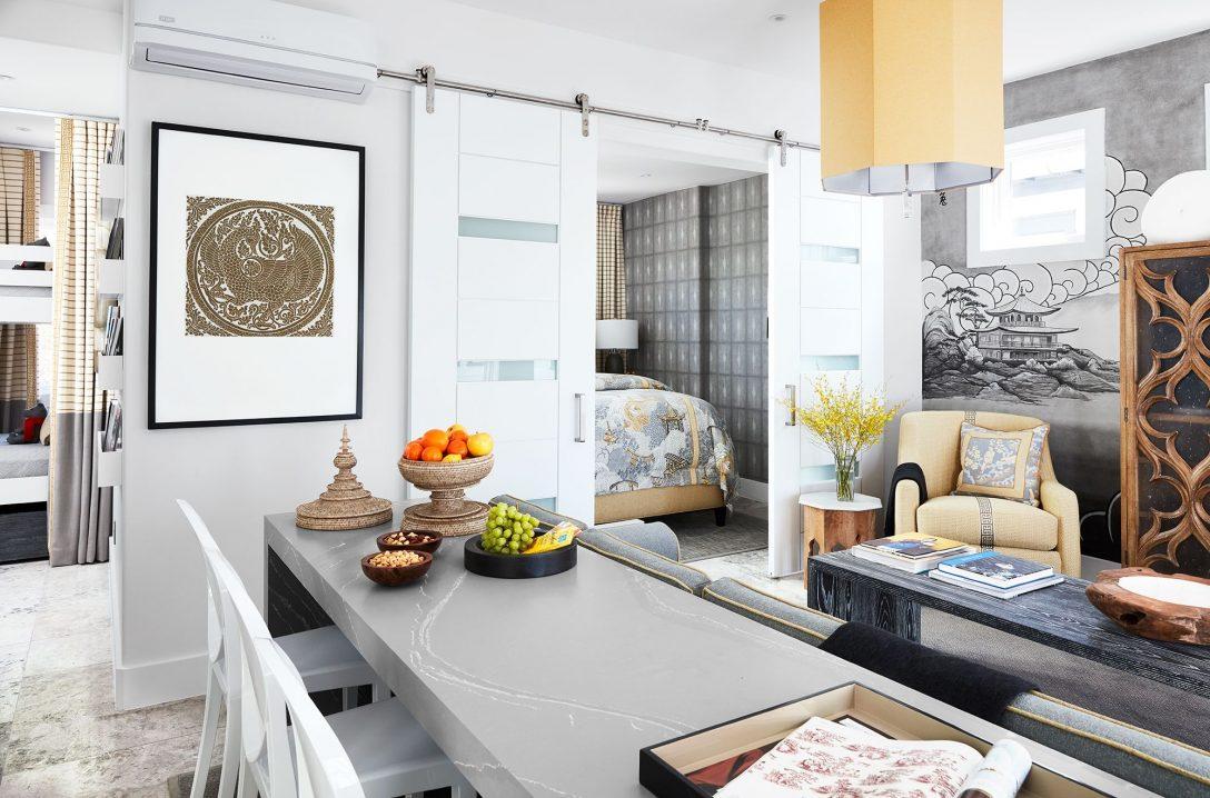 Large Size of Ikea Schner Stauraum 5 Einfache Hacks Ideen Regal Miniküche Küche Kosten Betten Bei Sofa Mit Schlaffunktion Modulküche 160x200 Kaufen Wohnzimmer Raumteiler Ikea