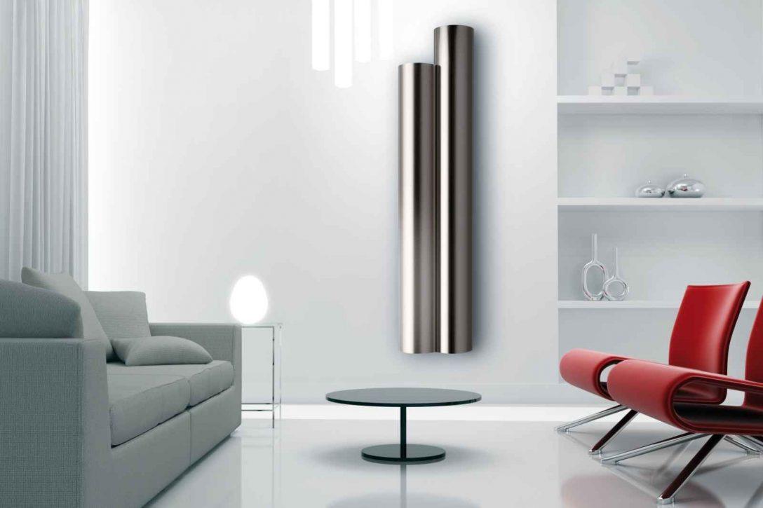 Large Size of Wandheizkörper Wandheizkrper T010 Von Margaroli Home Einrichten Und Wohnen Wohnzimmer Wandheizkörper