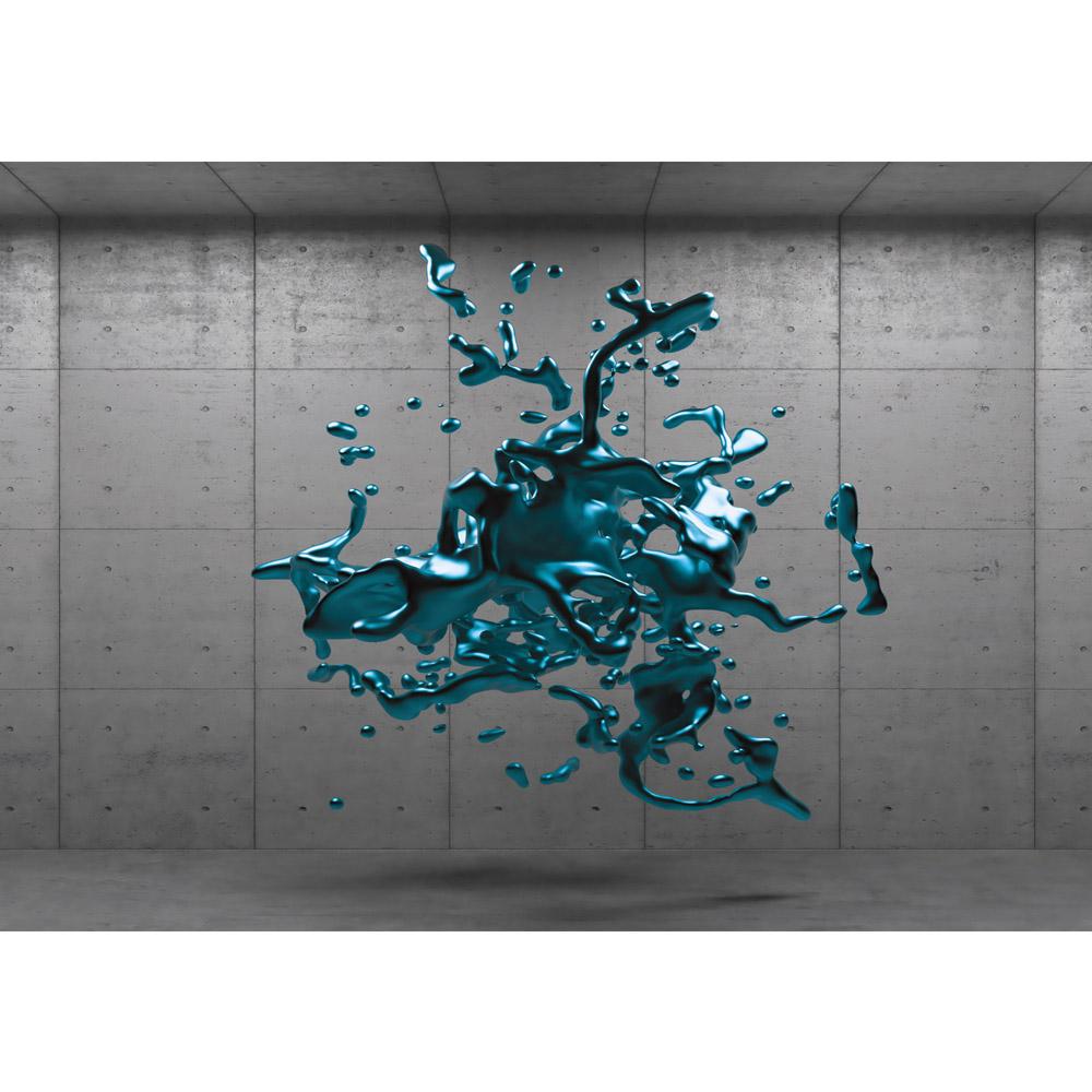 Full Size of 3d Tapete Fototapete No 1870 Vlies Wand Platten Splash Kunst Tapeten Für Die Küche Wohnzimmer Ideen Schlafzimmer Fototapeten Fenster Modern Wohnzimmer 3d Tapete
