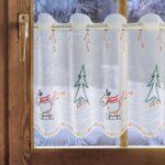 Scheibengardine Kinderzimmer Kinderzimmer Scheibengardine Kinderzimmer Meterware Bonprix Ikea Sterne Tiere Eule Lila Schmetterling Elefant Regal Weiß Regale Sofa Scheibengardinen Küche