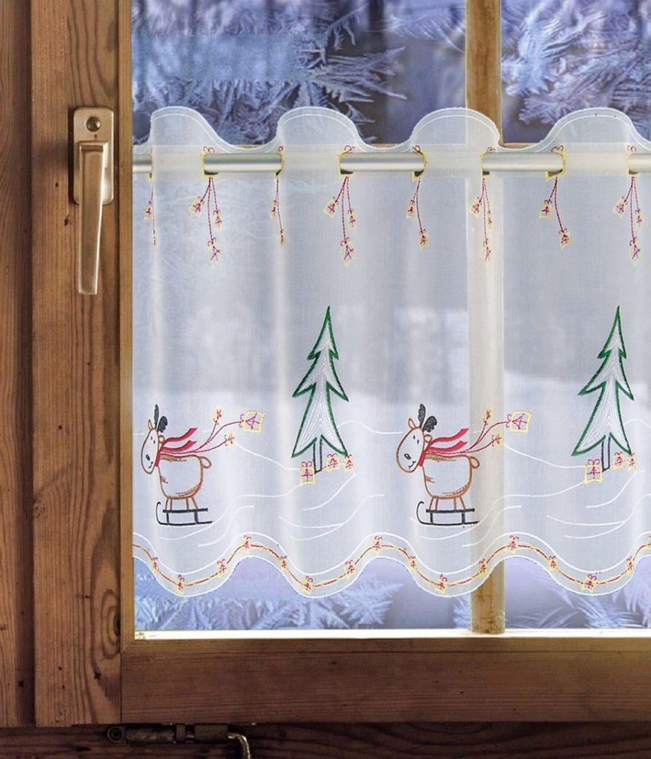 Full Size of Scheibengardine Kinderzimmer Meterware Bonprix Ikea Sterne Tiere Eule Lila Schmetterling Elefant Regal Weiß Regale Sofa Scheibengardinen Küche Kinderzimmer Scheibengardine Kinderzimmer