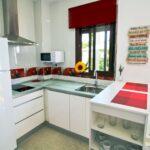 Poco Küchen Kche Gewhrleistung Einzelteile Online Kaufen Garantie Betten Küche Schlafzimmer Komplett Bett 140x200 Big Sofa Regal Wohnzimmer Poco Küchen