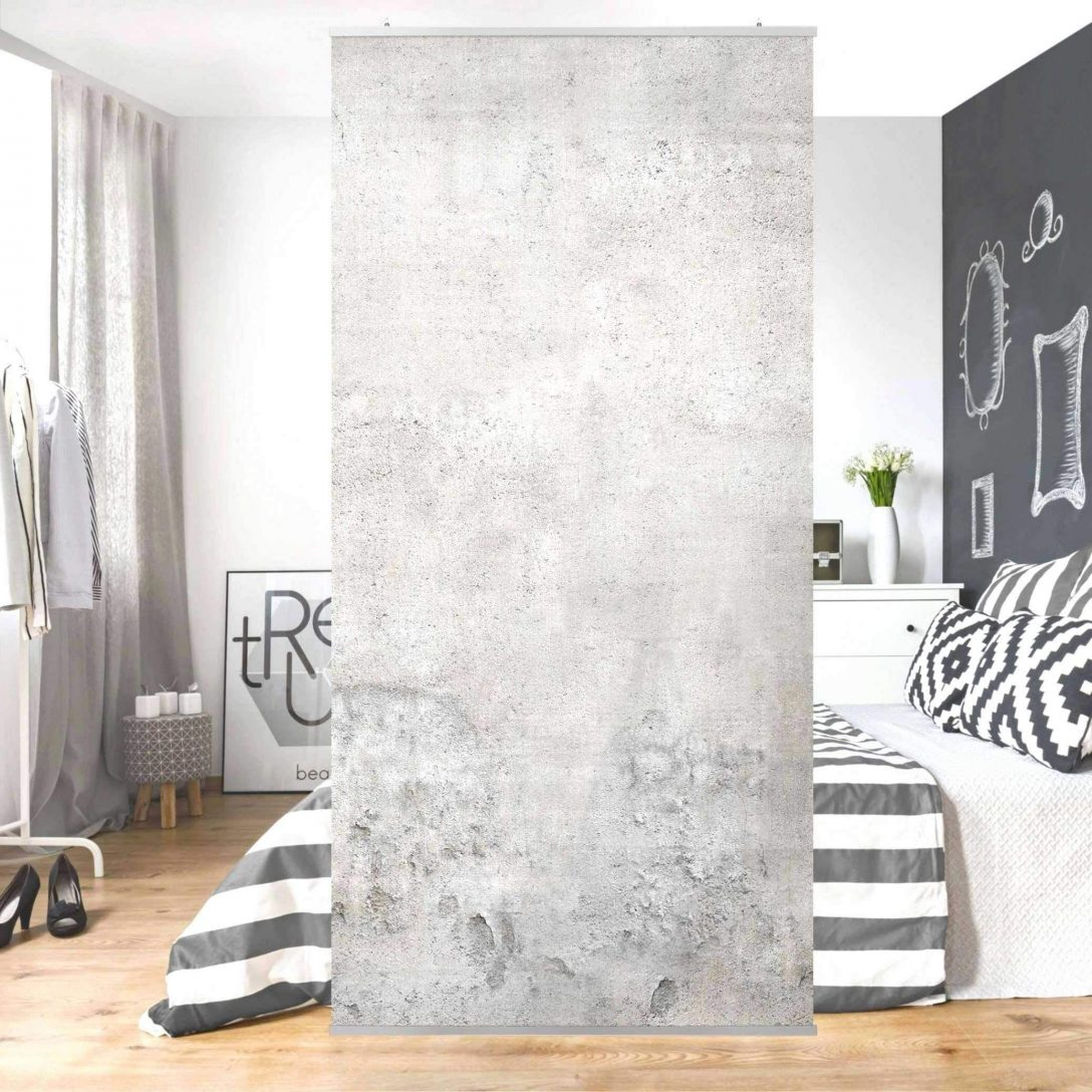 Large Size of Liegestuhl Ikea Kleines Wohnzimmer Optimal Einrichten Genial Modulküche Sofa Mit Schlaffunktion Betten Bei Miniküche 160x200 Küche Kosten Kaufen Garten Wohnzimmer Liegestuhl Ikea