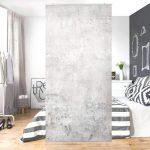 Liegestuhl Ikea Kleines Wohnzimmer Optimal Einrichten Genial Modulküche Sofa Mit Schlaffunktion Betten Bei Miniküche 160x200 Küche Kosten Kaufen Garten Wohnzimmer Liegestuhl Ikea