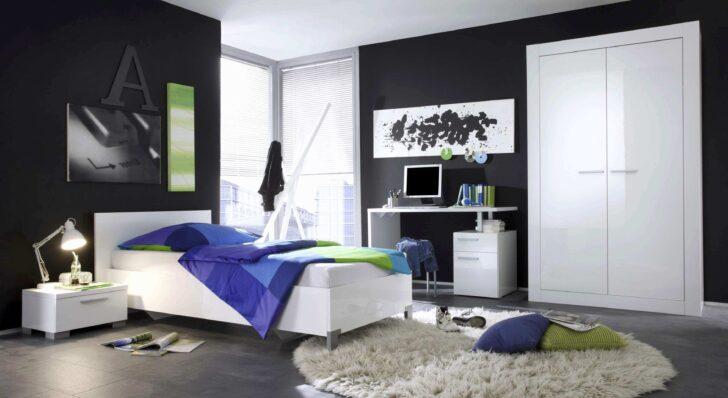 Medium Size of Kinderzimmer Einrichten Junge Badezimmer Regal Regale Weiß Sofa Küche Kleine Kinderzimmer Kinderzimmer Einrichten Junge