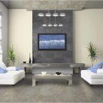 Gardinen Modern Wohnzimmer Apricot Traumhaus Deckenlampe Für Decke Anbauwand Deckenleuchten Beleuchtung Stehlampe Modernes Bett Moderne Deckenleuchte Wohnzimmer Gardinen Modern Wohnzimmer