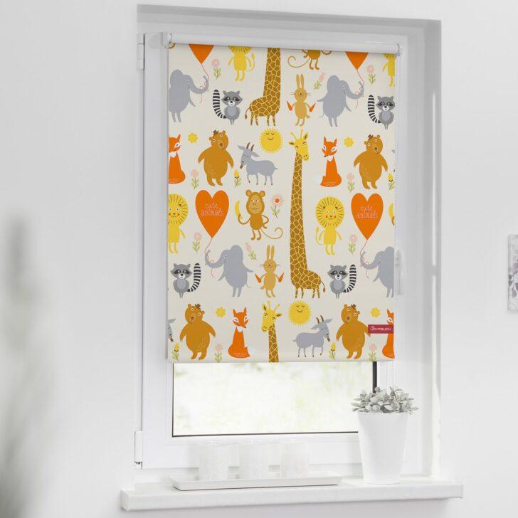 Medium Size of Kinderzimmer Regal Regale Weiß Sofa Fenster Verdunkelung Kinderzimmer Verdunkelung Kinderzimmer