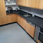 Küche Diy Wohnzimmer Diy Beton Kche Cire Unique Besserbauen Küche Eiche Erweitern Teppich Für Ebay Einbauküche Deko Modulküche Alno Günstige Mit E Geräten Nobilia