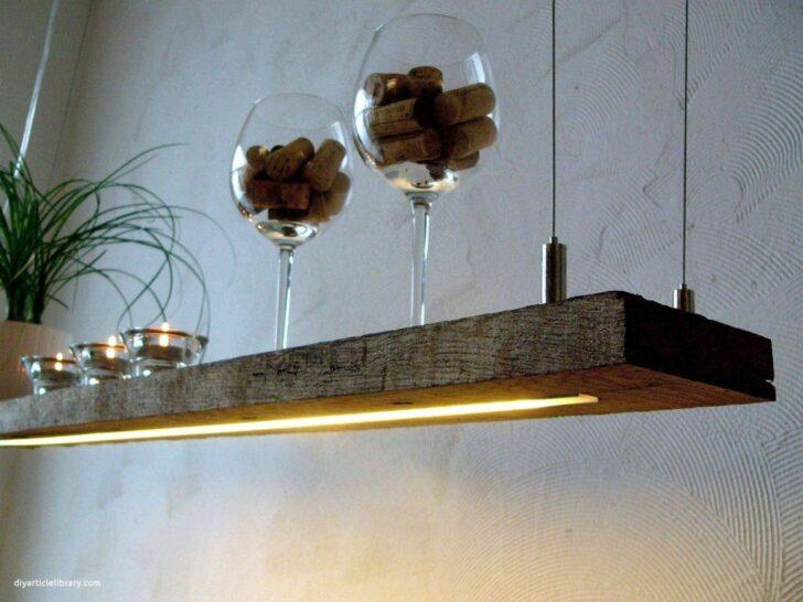 Medium Size of Deckenlampe Esstisch Holz Esstische Design Venjakob Eiche Massivholz Ausziehbar Moderne Akazie Bogenlampe Mit 4 Stühlen Günstig Schlafzimmer Weiß Wohnzimmer Esstische Deckenlampe Esstisch