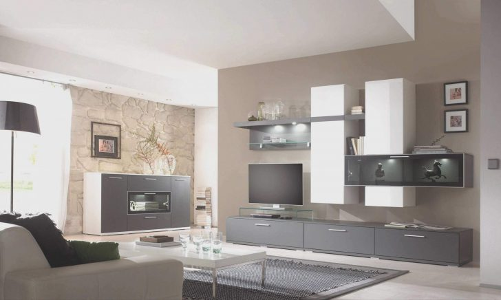 Medium Size of Wohnzimmer Einrichten Modern Wnde Gestalten Bilder Wandfarben In Warmen Küche Wandtattoos Poster Modernes Bett 180x200 Beleuchtung Wohnwand Stehlampen Wohnzimmer Wohnzimmer Einrichten Modern