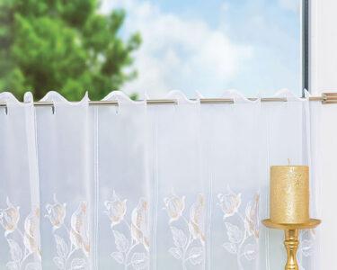 Scheibengardinen Modern Wohnzimmer Scheibengardinen Modern Esstisch Deckenlampen Wohnzimmer Küche Holz Moderne Landhausküche Modernes Sofa Bilder Fürs Tapete Bett Design Weiss Duschen 180x200