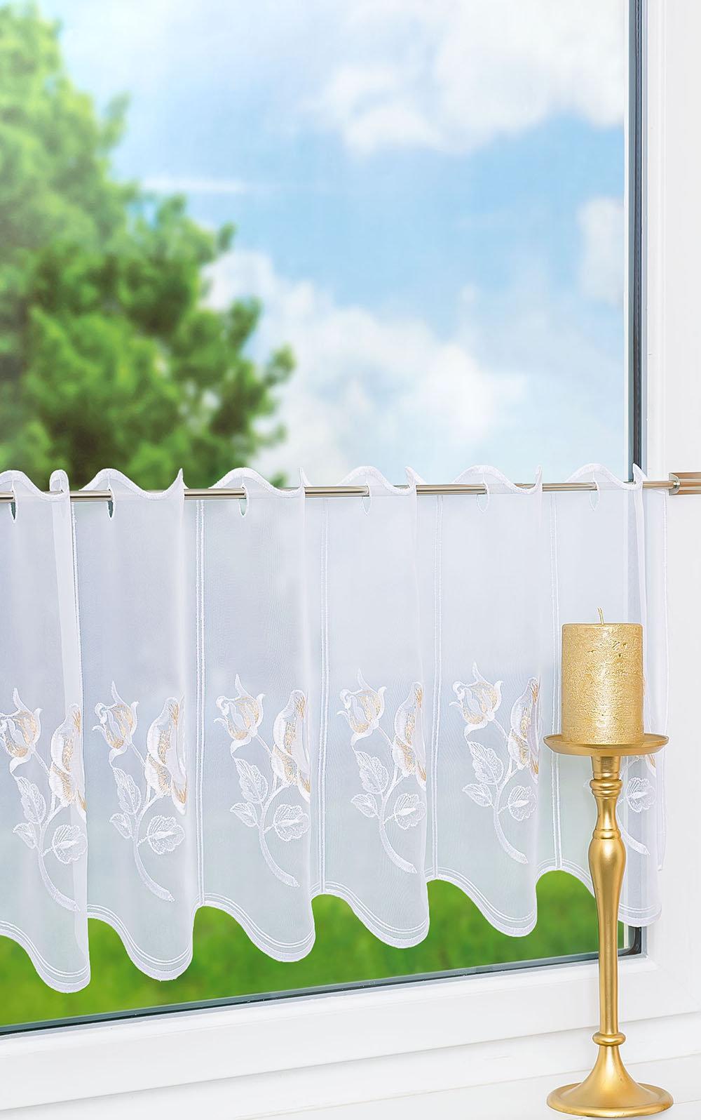 Full Size of Scheibengardinen Modern Esstisch Deckenlampen Wohnzimmer Küche Holz Moderne Landhausküche Modernes Sofa Bilder Fürs Tapete Bett Design Weiss Duschen 180x200 Wohnzimmer Scheibengardinen Modern