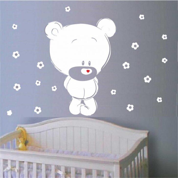Medium Size of Wandtatoo Kinderzimmer Regale Regal Küche Weiß Sofa Kinderzimmer Wandtatoo Kinderzimmer