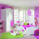 Kinderzimmer Komplett Günstig Rauch Lilly Günstige Schlafzimmer Fenster Chesterfield Sofa Regal Betten 140x200 Bett 160x200 Big 180x200 Kaufen Nach Maß Bad Kinderzimmer Kinderzimmer Komplett Günstig