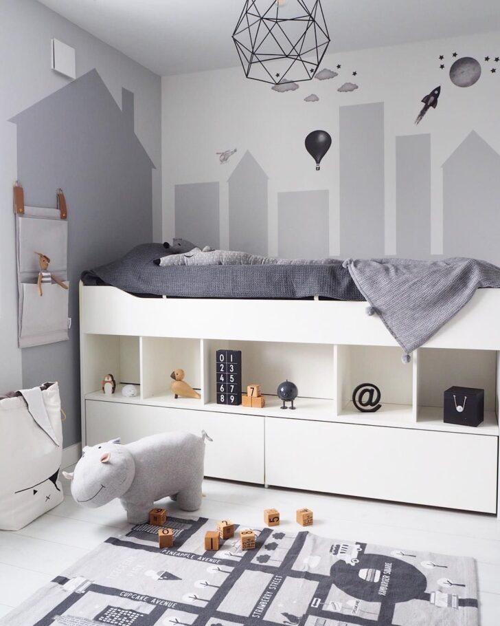 Medium Size of Kinderzimmer Einrichten So Wird Jeder Junge Glcklich Zimmer Regal Weiß Sofa Regale Kinderzimmer Kinderzimmer Jungen