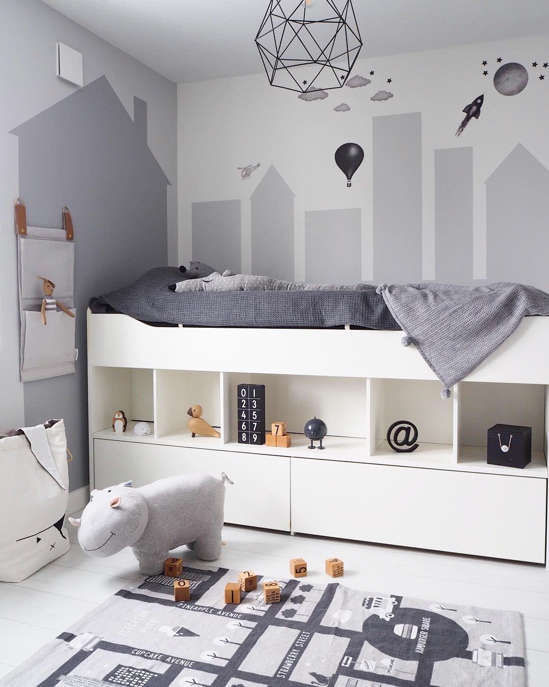 Full Size of Kinderzimmer Einrichten So Wird Jeder Junge Glcklich Zimmer Regal Weiß Sofa Regale Kinderzimmer Kinderzimmer Jungen