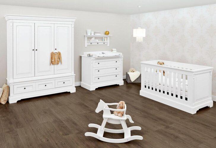 Medium Size of Baby Kinderzimmer Komplett Pinolino Babyzimmer Komplettset Emilia Set Regale Komplettküche Breaking Bad Komplette Serie Komplettes Schlafzimmer Günstige Kinderzimmer Baby Kinderzimmer Komplett