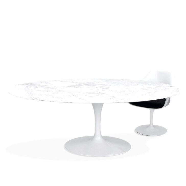 Medium Size of Esstisch Weiß Oval Gebraucht Kaufen Nur 4 St Bis 65 Gnstiger Ovaler Esstische Design Bett 180x200 Shabby Massiv Weißes 160x200 Musterring Schlafzimmer Esstische Esstisch Weiß Oval