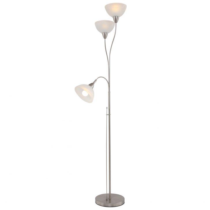 Medium Size of Ikea Stehlampen Stehlampe Deckenfluter Metall Silber Wohnzimmer Betten 160x200 Miniküche Sofa Mit Schlaffunktion Küche Kosten Bei Kaufen Modulküche Wohnzimmer Ikea Stehlampen