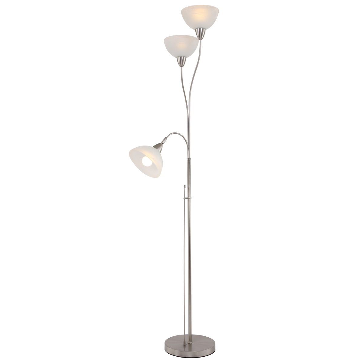 Full Size of Ikea Stehlampen Stehlampe Deckenfluter Metall Silber Wohnzimmer Betten 160x200 Miniküche Sofa Mit Schlaffunktion Küche Kosten Bei Kaufen Modulküche Wohnzimmer Ikea Stehlampen