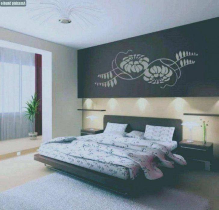 Medium Size of Schlafzimmer Tapeten Beibehang Minimalistischen Europa Damaskus Tapete Set Weiß Wandtattoos Wandtattoo Komplett Guenstig Stuhl Für Deckenlampe Fototapeten Wohnzimmer Schlafzimmer Tapeten