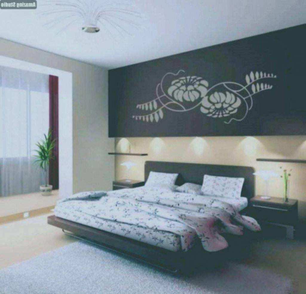 Full Size of Schlafzimmer Tapeten Beibehang Minimalistischen Europa Damaskus Tapete Set Weiß Wandtattoos Wandtattoo Komplett Guenstig Stuhl Für Deckenlampe Fototapeten Wohnzimmer Schlafzimmer Tapeten