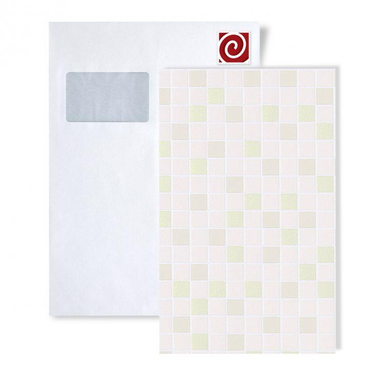 Medium Size of Küchentapete Tapeten Muster Edem 1022 Serie Mosaikstein Tapete Kchentapete Wohnzimmer Küchentapete