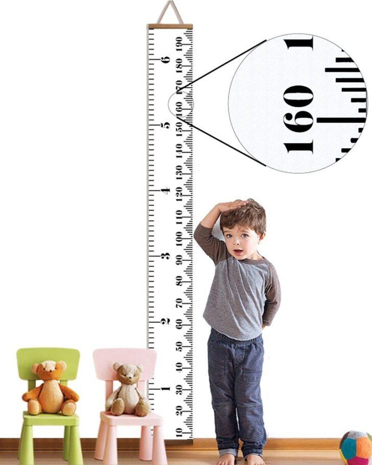 Medium Size of Messlatte Kinderzimmer Am Besten Bewertete Produkte In Der Kategorie Messlatten Fr Regale Sofa Regal Weiß Kinderzimmer Messlatte Kinderzimmer