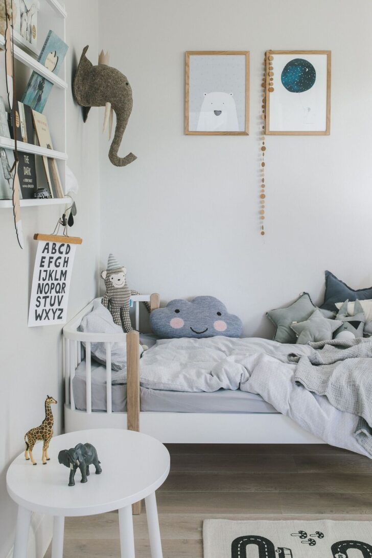 Medium Size of Kinderzimmer Einrichtung Einrichten Im Skandinavischen Stil Regal Sofa Regale Weiß Kinderzimmer Kinderzimmer Einrichtung