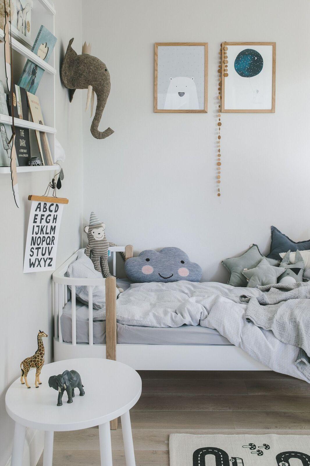 Full Size of Kinderzimmer Einrichtung Einrichten Im Skandinavischen Stil Regal Sofa Regale Weiß Kinderzimmer Kinderzimmer Einrichtung