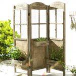 Paravent Outdoor Wohnzimmer Paravent Outdoor Glas Amazon Metall Bambus Ikea Holz Polyrattan Garten Balkon Bildergebnis Fr Lamelle Küche Kaufen Edelstahl