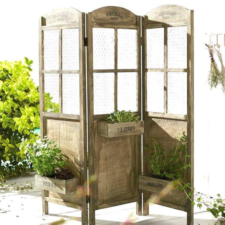 Medium Size of Paravent Outdoor Glas Amazon Metall Bambus Ikea Holz Polyrattan Garten Balkon Bildergebnis Fr Lamelle Küche Kaufen Edelstahl Wohnzimmer Paravent Outdoor