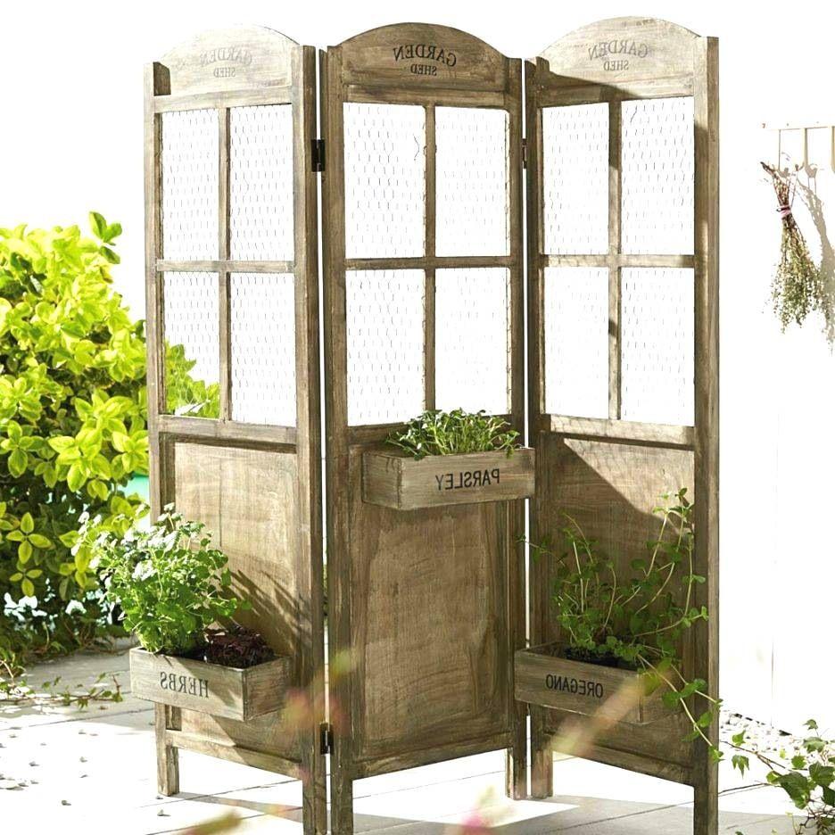 Full Size of Paravent Outdoor Glas Amazon Metall Bambus Ikea Holz Polyrattan Garten Balkon Bildergebnis Fr Lamelle Küche Kaufen Edelstahl Wohnzimmer Paravent Outdoor