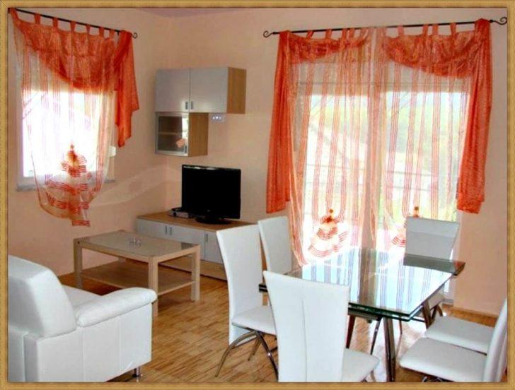 Medium Size of Gardinen Modern Kuche Wohnzimmer Vitrine Weiß Deckenlampen Für Moderne Deckenleuchte Deckenlampe Wandbilder Tisch Led Pendelleuchte Fototapete Modernes Bett Wohnzimmer Wohnzimmer Gardinen Modern