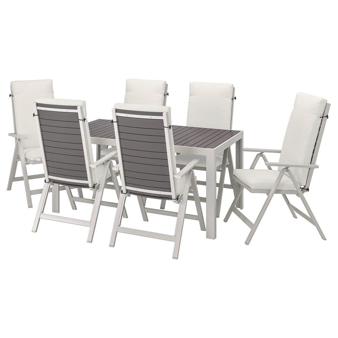 Large Size of Liegestuhl Ikea Sjlland Tisch 6 Hochlehner Auen Dunkelgrau Küche Kosten Betten Bei 160x200 Modulküche Kaufen Miniküche Garten Sofa Mit Schlaffunktion Wohnzimmer Liegestuhl Ikea