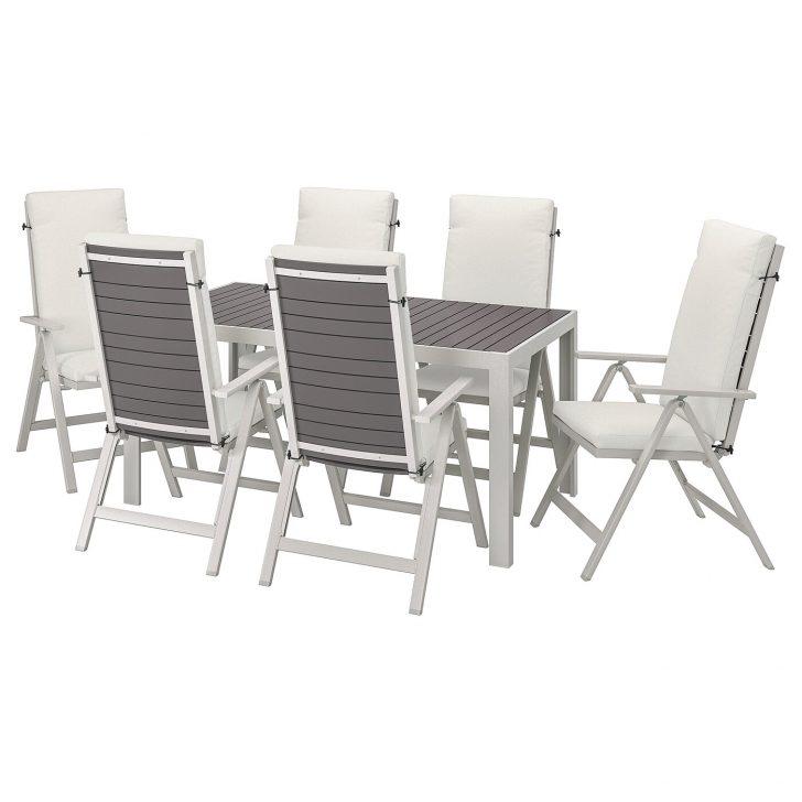 Medium Size of Liegestuhl Ikea Sjlland Tisch 6 Hochlehner Auen Dunkelgrau Küche Kosten Betten Bei 160x200 Modulküche Kaufen Miniküche Garten Sofa Mit Schlaffunktion Wohnzimmer Liegestuhl Ikea