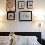 Schlafzimmer Wanddeko Wohnzimmer Wanddekoration Schlafzimmer Ideen Wanddeko Selber Machen Holz Ikea Amazon Bilder Metall Moin Bett Aquarell Gardinen Kommode Eckschrank Wandlampe Massivholz
