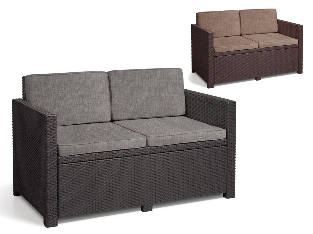 Large Size of Outdoor Sofa Wetterfest Lounge Ikea Couch Englisch Inhofer Chesterfield 3 2 1 Sitzer Le Corbusier Stilecht Kare Landhausstil Für Esstisch Flexform Wohnzimmer Outdoor Sofa Wetterfest