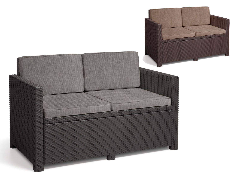 Full Size of Outdoor Sofa Wetterfest Lounge Ikea Couch Englisch Inhofer Chesterfield 3 2 1 Sitzer Le Corbusier Stilecht Kare Landhausstil Für Esstisch Flexform Wohnzimmer Outdoor Sofa Wetterfest